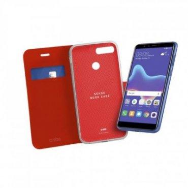 Huawei Y6 2018/Honor 7A/Honor 7A Pro Book Sense case