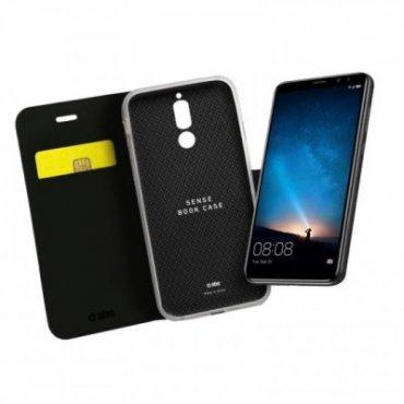 Huawei Mate 10 Lite Book Sense case