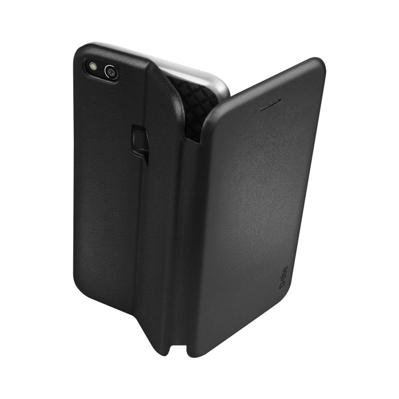 Elegance Book Case for Huawei P10 Lite
