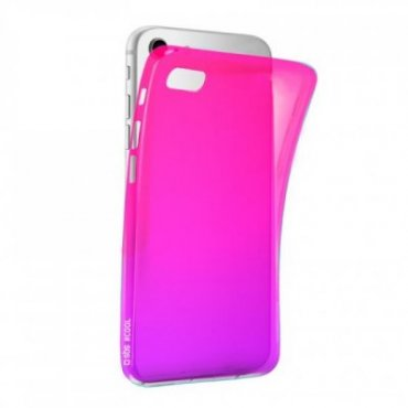 Cover Cool para iPhone 8 / 7 / 6s / 6