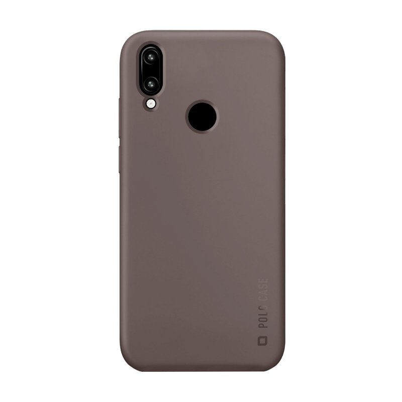 Polo Cover for Huawei P20 Lite