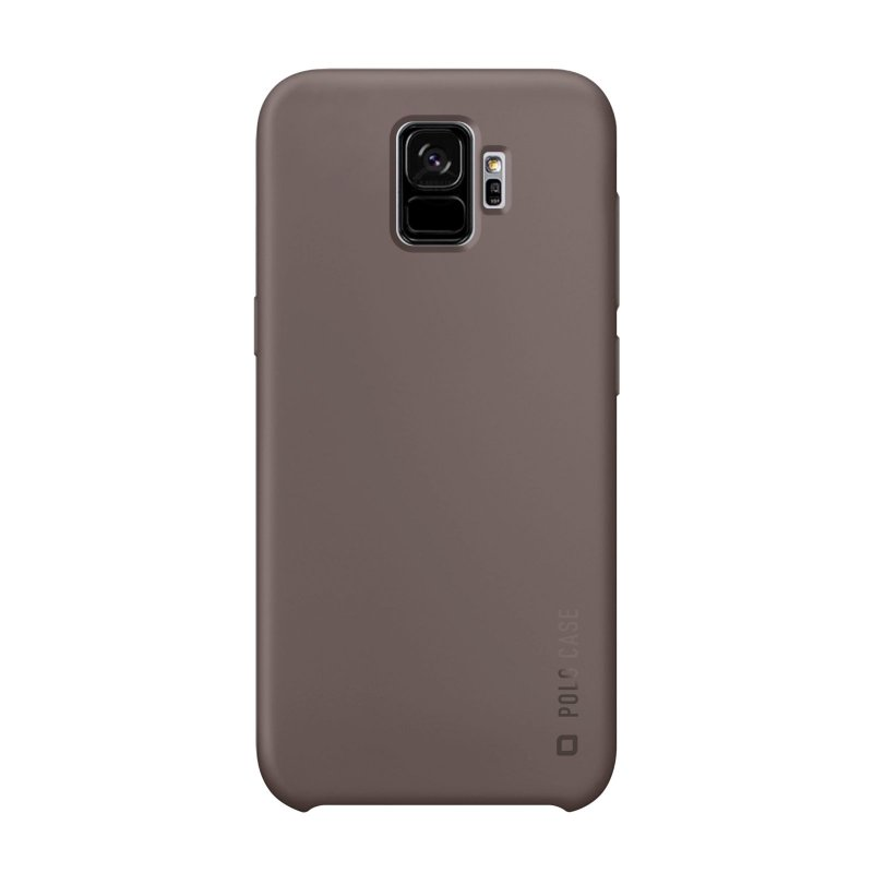 Polo Cover for Samsung Galaxy S9