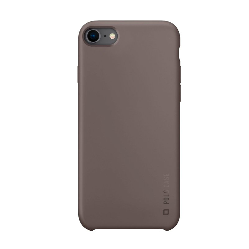 Polo Cover for iPhone SE 2020/8/7/6s/6