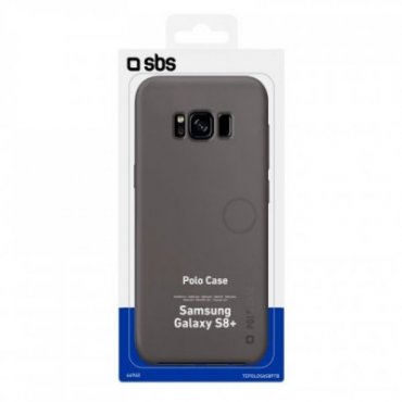 Polo Cover for Samsung Galaxy S8+