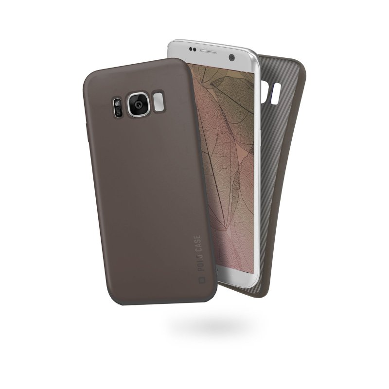 Polo Cover for Samsung Galaxy S8