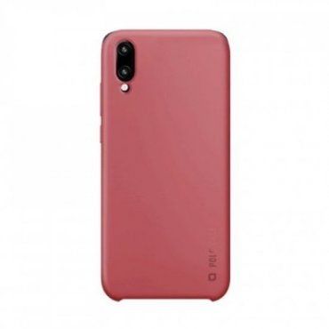 Polo Cover for Huawei P20