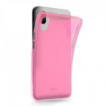 Cover Cool para iPhone XS/X