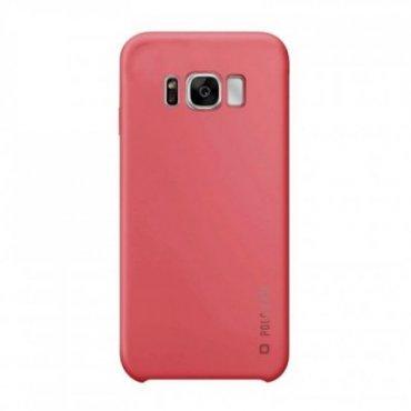 Funda Polo para Samsung Galaxy S8+