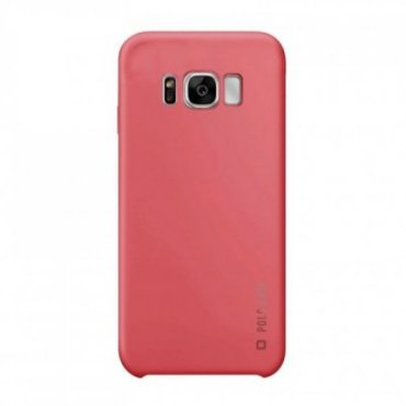 Hülle Polo für Samsung Galaxy S8+