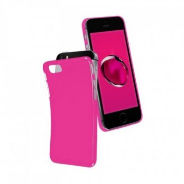 Cover Cool para iPhone SE/5S/5