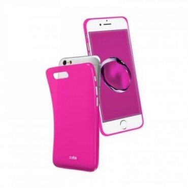 Cover Cool para iPhone 8 Plus / 7 Plus