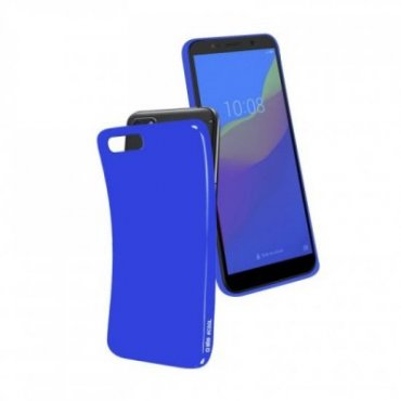 Cover Cool para Huawei Y5 2018/Honor 7S