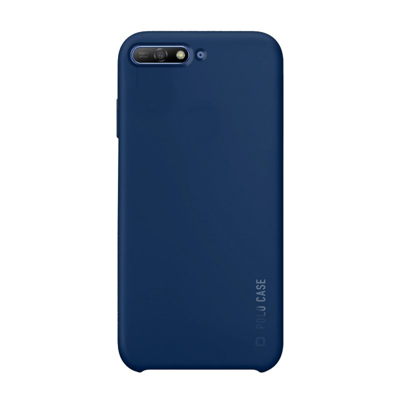Polo Cover for Huawei Y6 2018 / Honor 7A / Honor 7A Pro