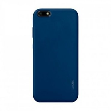 Polo Cover for Huawei Y5 2018/Honor 7S