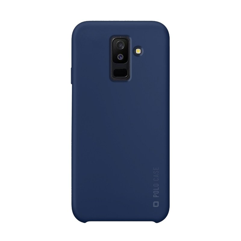 Polo Cover for Samsung Galaxy A6+