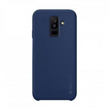 Polo Cover for Samsung Galaxy A6+