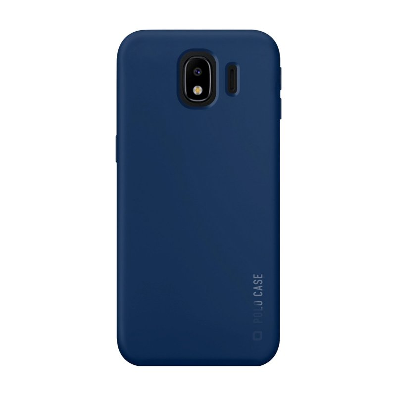 Polo Cover for Samsung Galaxy J4