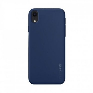 Polo Cover for iPhone XR
