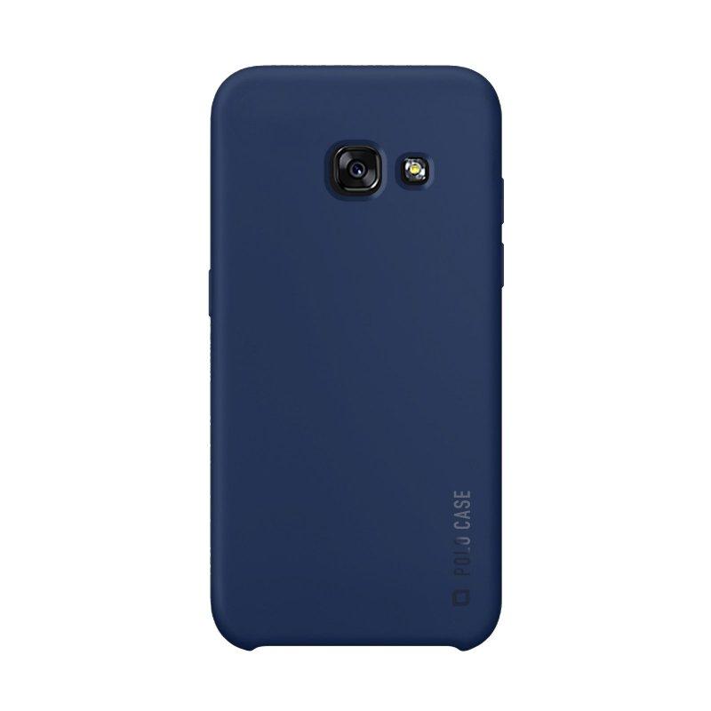 Polo Cover for Samsung Galaxy A3 2017