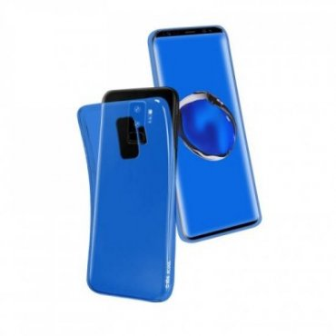 Cover Cool para Samsung Galaxy S9+
