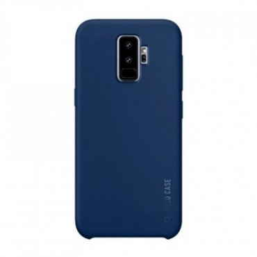 Cover Polo per Samsung Galaxy S9+