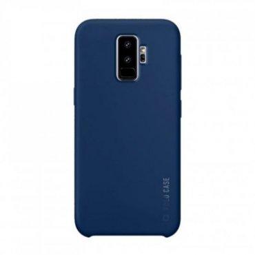 Hülle Polo für Samsung Galaxy S9+