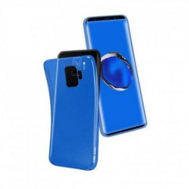 Cover Cool para Samsung Galaxy S9