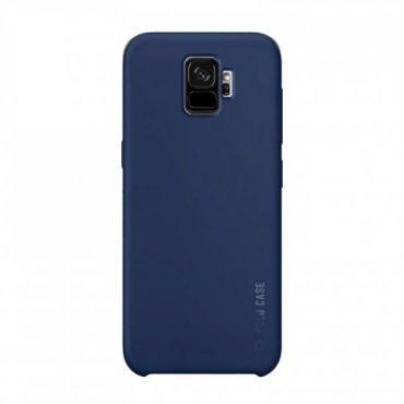 Hülle Polo für Samsung Galaxy S9