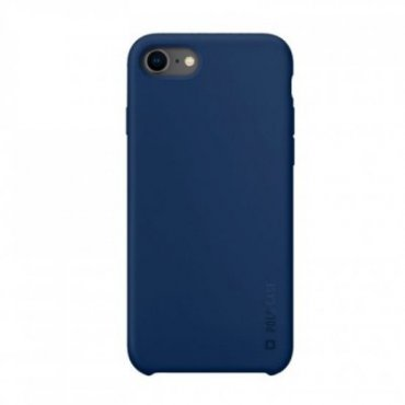 Cover Polo per iPhone SE 2020/8/7/6s/6