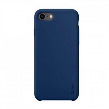 Funda Polo para iPhone SE 2020/8/7/6s/6