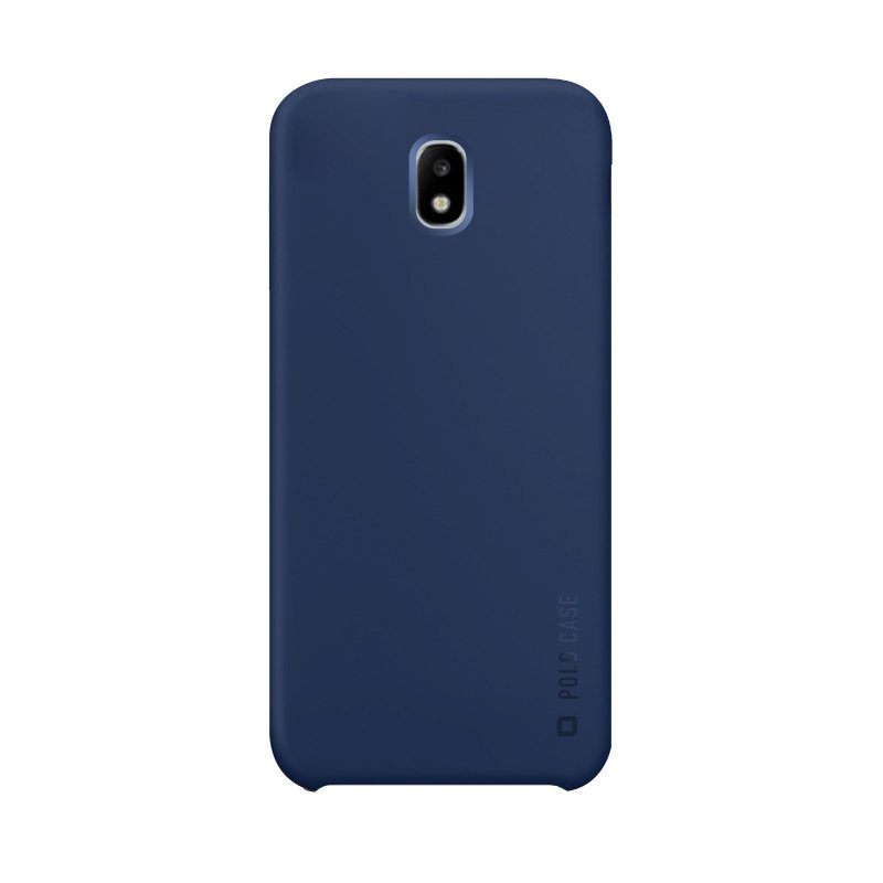 Polo Cover for Samsung Galaxy J3 2017