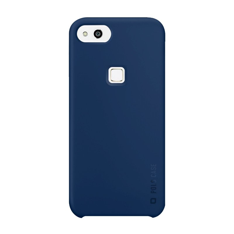 Polo Cover for Huawei P10 Lite