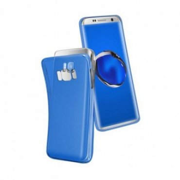 Cover Cool para Samsung Galaxy S8