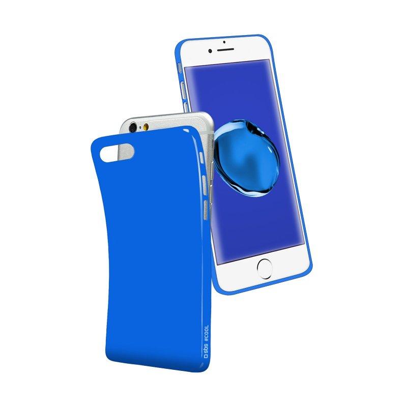 Coque Cool pour iPhone 8 Plus / 7 Plus