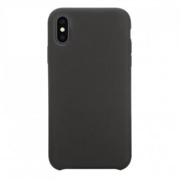 Polo One Cover for iPhone XS Max