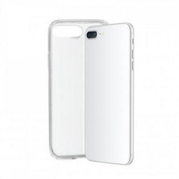 Glue Case for iPhone 8 Plus/7 Plus/6s Plus/6 Plus