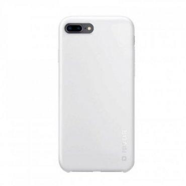 Cover Polo per iPhone 8 Plus / 7 Plus