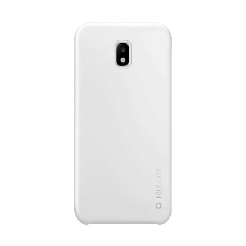 Polo Cover for Samsung Galaxy J5 2017