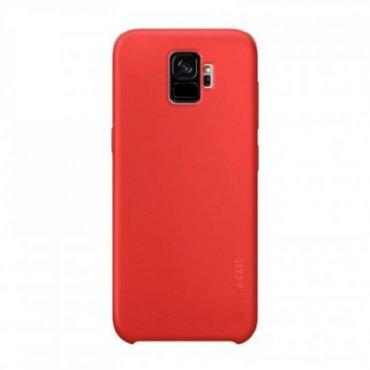 Cover Polo per Samsung Galaxy S9