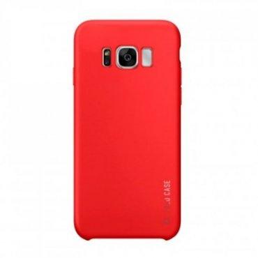 Funda Polo para Samsung Galaxy S8