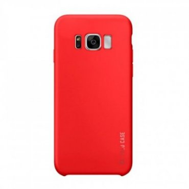 Hülle Polo für Samsung Galaxy S8