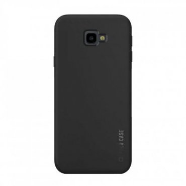 Cover Polo per Samsung Galaxy J4+