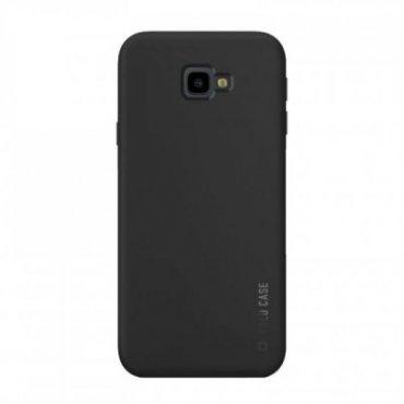 Hülle Polo für Samsung Galaxy J4+