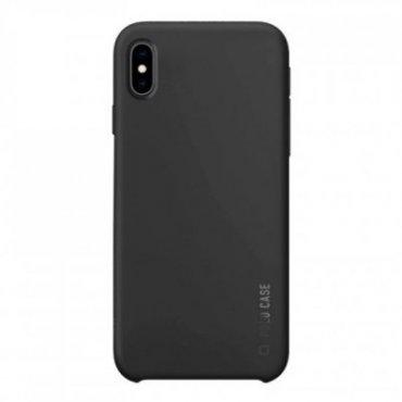 Hülle Polo für iPhone XS Max