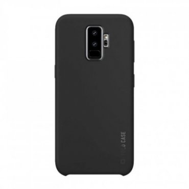 Polo Cover for Samsung Galaxy S9+