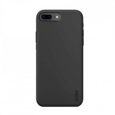 Polo Cover for iPhone 8 Plus / 7 Plus