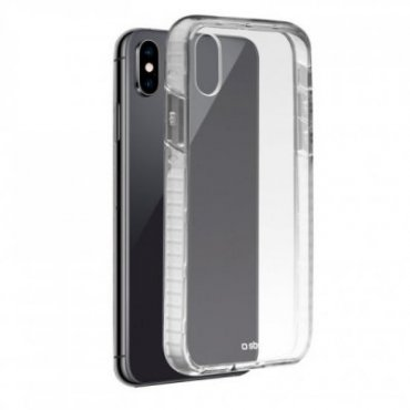 Coque Choc pour iPhone XS...