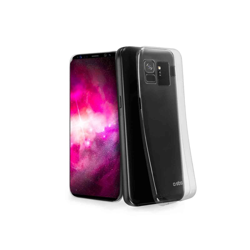 Skinny Cover for Samsung Galaxy S9