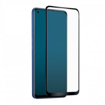 Full Cover Glass Screen Protector for Realme 7 Pro
