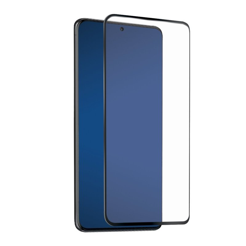 Full Cover Glass Screen Protector for Samsung Galaxy S20 FE